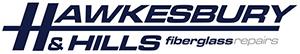Hawkesbury & Hills Fiberglass